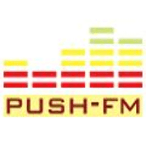 Radio push-fm Germany