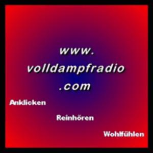 Radio Volldampfradio Germany