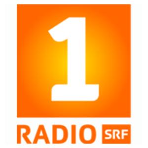rádio SRF 1 90.6 FM Suíça, Basel