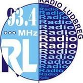 Радио Ludbreg 93.4 FM Хорватия
