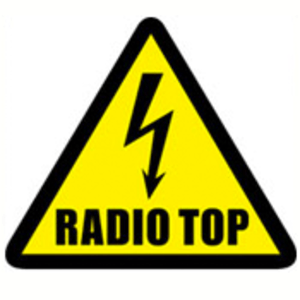 Radio TOP 104.5 FM Switzerland, Zurich