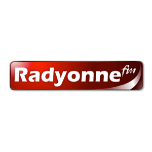 radio Radyonne France