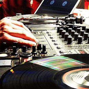 radio dj_bernd Duitsland, Wuppertal