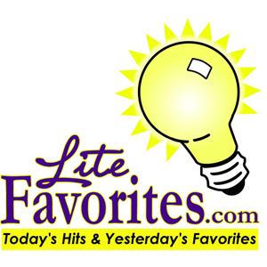 rádio LiteFavorites.com Estados Unidos