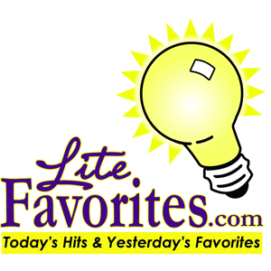 Радио LiteFavorites.com США