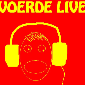 radio voerdelive Germania