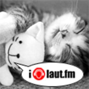 Радио webradiodif Германия