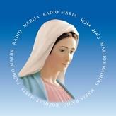 radio MARIA CROAZIA 96.4 FM Chorwacja, Zagrzeb