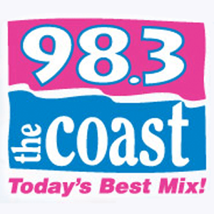 WCXT - The Coast (Hartford)