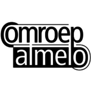 rádio Lokale Omroep Almelo Holanda