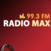 radio Max (Marusevec) 99.3 FM Chorwacja