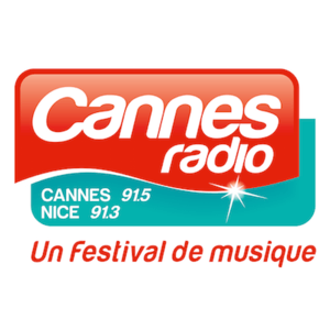 Radio Cannes Radio 91.3 FM France, Nice