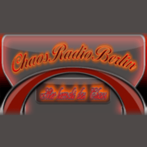 radio Chaos-Radio-Berlin Germania, Berlino