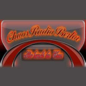 radio Chaos-Radio-Berlin l'Allemagne, Berlin