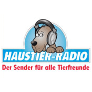 Radio Haustier Radio Germany