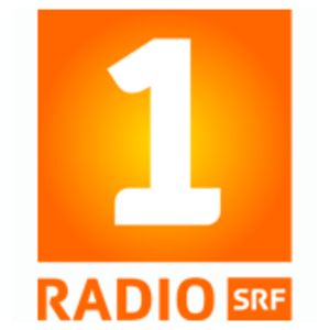 rádio SRF 1 88.2 FM Suíça, Bern