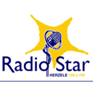 rádio Star BE 106.5 FM Bélgica, Herzele