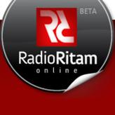 radio Ritam (Šibenik) 106.4 FM Croatie