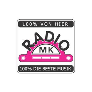 radio MK 92.5 FM Germania, Dortmund