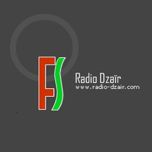 Радио Dzair Sahara Алжир