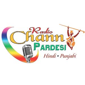 Radio Chann Paradesi Punjabi United States of America, Chicago