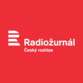 radio Cesky Rozhlas 1 - Radiozurnal 94.6 FM Repubblica Ceca, Praga