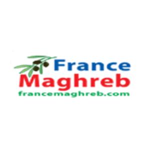 France Maghreb