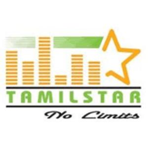 radio Tamil Star FM Sri Lanka