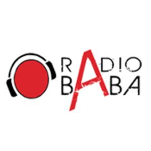 radio Baba l'Allemagne