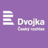 rádio Cesky Rozhlas 2 - Praha / Český rozhlas Dvojka (Chomutov) 91.2 FM República Checa, Praga