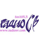 Радио СВ 105.5 FM Россия, Петропавловск-Камчатский