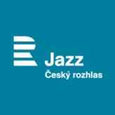 Radio Cesky Rozhlas Jazz Czech Republic, Prague