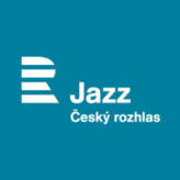 Radio Cesky Rozhlas Jazz Tschechien, Prag