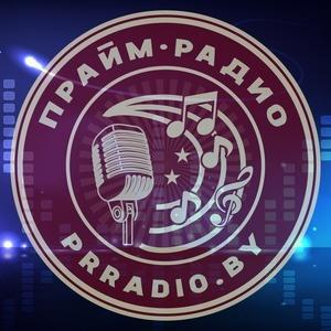 Radio Прайм Радио Weißrussland