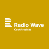 Radio Cesky Rozhlas Radio.Wave Czech Republic, Prague