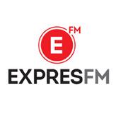 radio Expres FM 90.3 FM République Tchèque, Prague