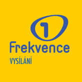 Radio Frekvence 1 102.5 FM Czech Republic, Prague