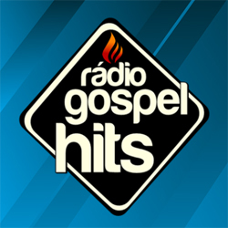 Radio Gospel Hits Brasilien