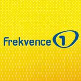 Radio Frekvence 1 Legendy Czech Republic, Prague