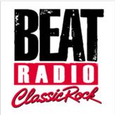 Radio Beat 95.3 FM Czech Republic, Prague