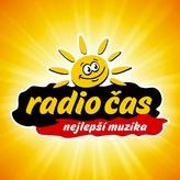 Radio Čas 92.8 FM Czech Republic, Ostrava