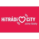 Radio Hitrádio City Zóna lásky Czech Republic, Prague
