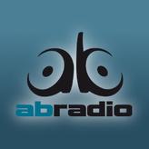 radyo Abradio Madonna Çek Cumhuriyeti, Prague