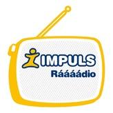 rádio Impuls 96.6 FM República Checa, Praga