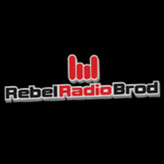 Rebel Radio Brod