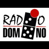 Радио Domino Чехия, Прага