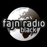 rádio Fajn Radio Black República Checa, Praga