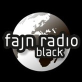 radio Fajn Radio Black Repubblica Ceca, Praga