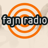 radio Fajn Radio Club República Checa, Praga