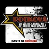 Radio Rockova Zabava Czech Republic, Prague